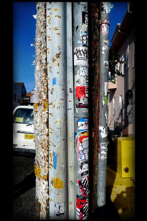 SFpostStickers&Tubes-Wediawix